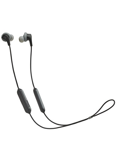 JBL Jbl Endurance Run Siyah Bluetooth Kulak Içi Kulaklık Siyah